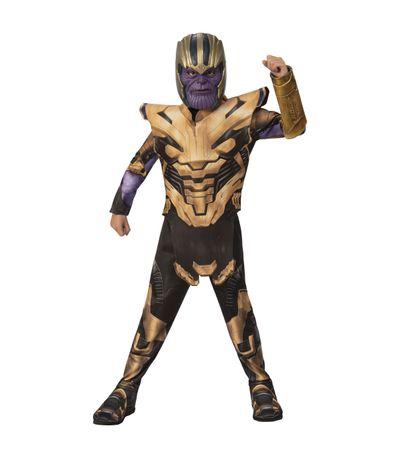 Vingadores-Endgame-Costume-Thanos