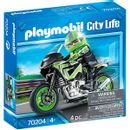 Playmobil-City-Life-Moto