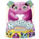 Nestlings-Interactive-Pet-Pink