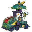Tortue-Ninja-Turtle-Tank