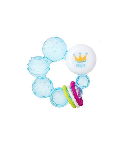 Anneau-de-dentition-avec-anneaux-Principe-Azul