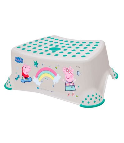 Taburete-Infantil-WC-Peppa-Pig
