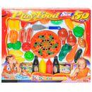 Set-de-nourriture-pour-enfants-50-pieces