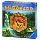 Juego-el-Dorado