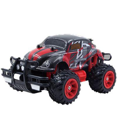 Carro-Extrem-Preto-1-18-R---C