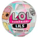 LOL-Surprise-Lils-Pets-Disco-Winter