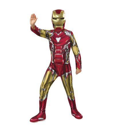 Vengadores-Endgame-Iron-Man-Disfraz