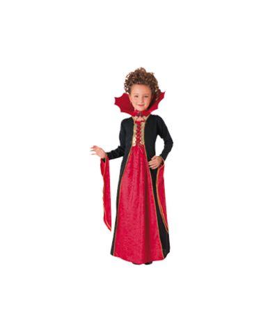 Vamp-traje-gotico