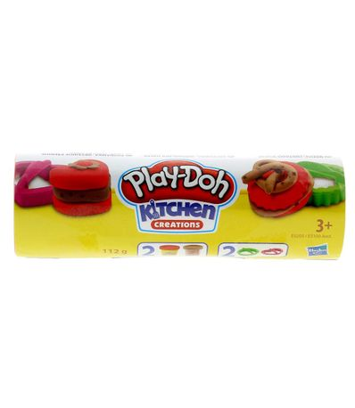 Play-Doh-Kitchen-Creations-Tubo-Cookies-Surtido