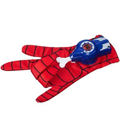Spiderman-Luva-de-Heroi-FX
