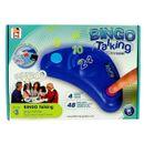 Bingo-Electronico-Parlante