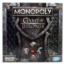 Juego-de-Tronos-Monopoly-con-Sonido