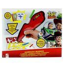 Aerographe-Toy-Story-Pack