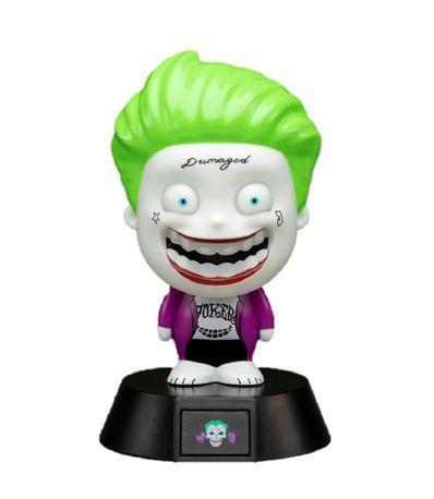 Lampara-Joker