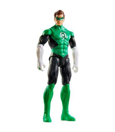 Liga-de-la-Justicia-DC-Figura-Linterna-Verde