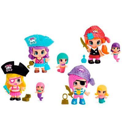 Assortiment-de-pirates-pinypon-et-petites-sirenes