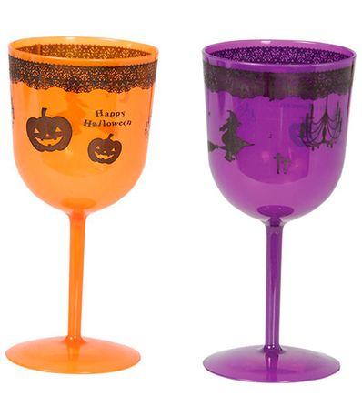 Copa-Halloween-Surtida