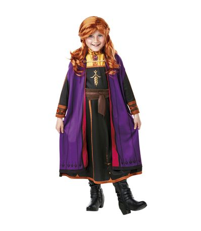 Costume-Anna-Frozen-2-en
