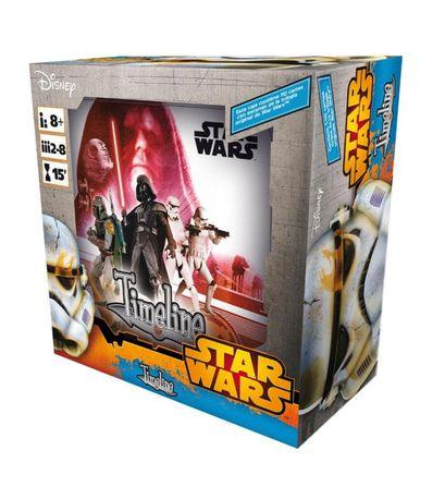 Star-Wars-Time-Line
