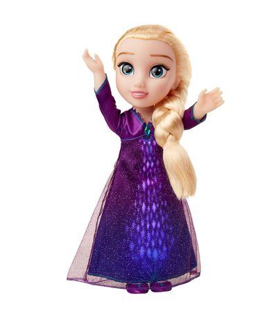 Frozen-2-Elsa-Toddler-Muñeca-Musical