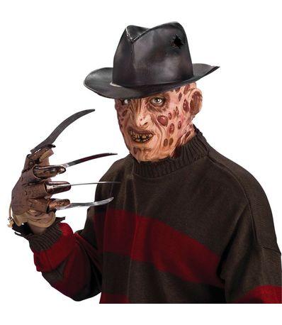 Chapeu-de-Freddy-Krueger