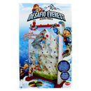 Juego-Desafio-Everest