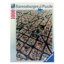 Puzzle-Vista-Aerea-de-Barcelona-1000-Piezas