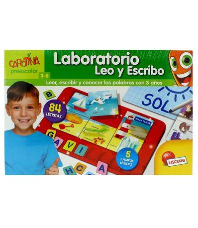 Laboratorio-Leo-y-Escribo