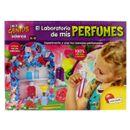 Laboratorio-de-Perfumes-y-Esencias
