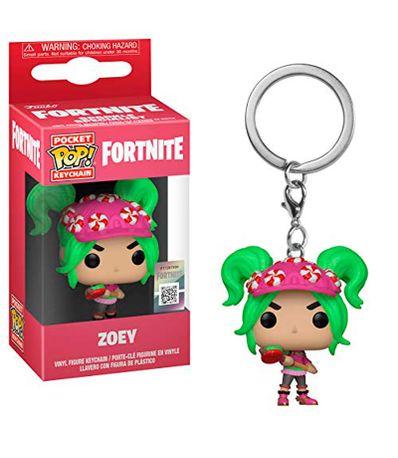 Llavero-Funko-Pop-Zoey