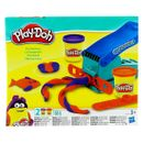 Play-Doh-Factory-Crazy