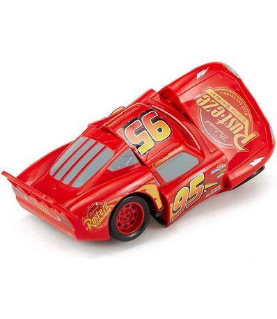 Cars-Vehiculos-Superchoques-Surtidos