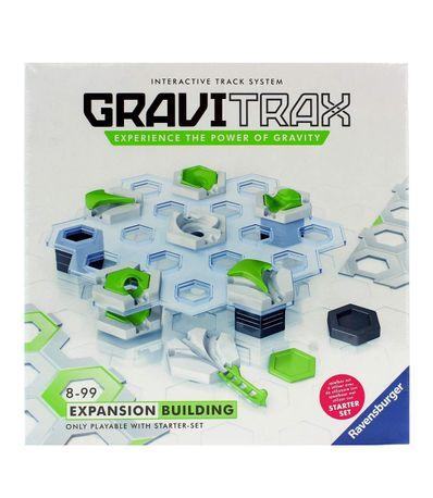 Gravitrax-Expansion-Edificio