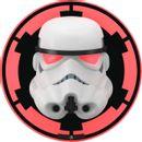 Star-Wars-Lampara-de-Pared-Infantil-Stormtrooper