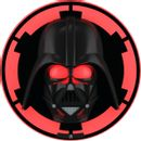 Applique-Murale-Enfant-Star-Wars-Darth-Vader