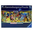 Disney-Puzzle-Photo-Group-1000-Pieces