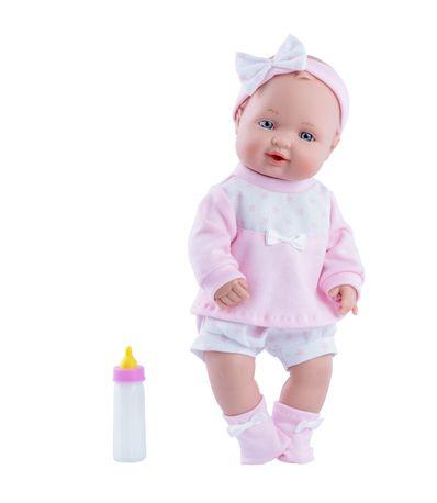 Muñeco-Bebe-Tiny-Divertido-con-Biberon