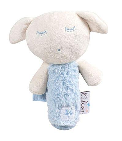 Chocalho-de-pelucia-azul-Eileen