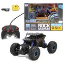 Coche-Rock-Crawler-1-18