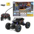 Carro-Rock-Crawler-1-18