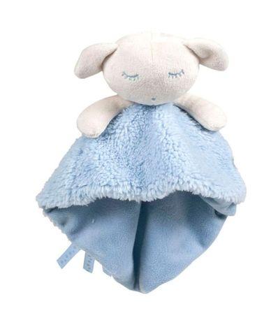 Eileen-Dou-Dou-Azul