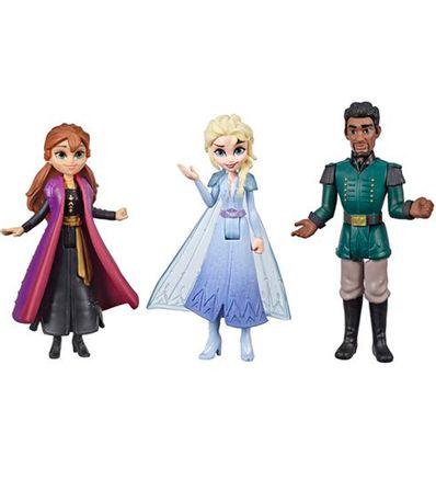 Frozen-2-Pack-Deluxe-Mini-Companheiros-de-Viagem