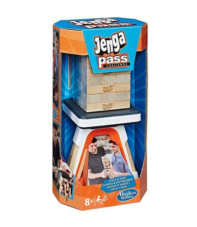 Jenga-Pass-Challenge-jeu