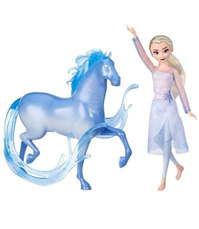 Frozen-2-Doll-Elsa-et-Nokk