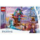 Lego-Frozen-2-La-maison-de-l--39-arbre-hante