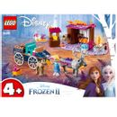 Lego-Frozen-2-Adventure-a-Carreta-de-Elsa
