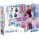 Frozen-2-Edukit-4-en-1