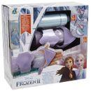 Bracelet-de-glace-magique-Frozen-2