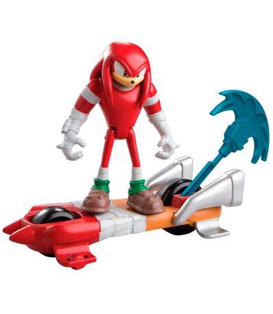 Sonic-Figura-con-Accesorio-Accion-Surtido