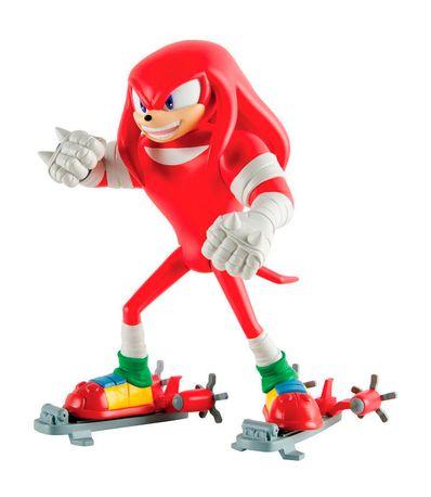 Figurine-Assortie-Sonic-Boom-Deluxe